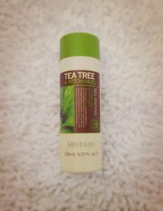 tea-tree-witch-hazel