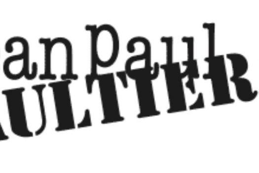 JEAN PAUL GAULTIER for TARGET RUNWAY – VAMFF