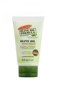 Palmers-olive-oil-hand-cream