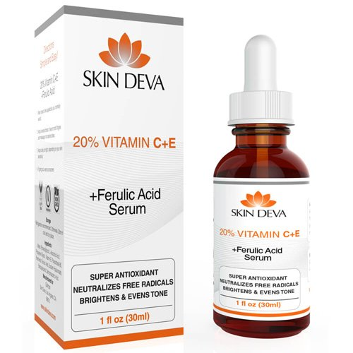 the-facial-serum-you-should-try