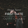 DRESS TO IMPRESS - FIRST DATE OUTFIT CHOICES 4