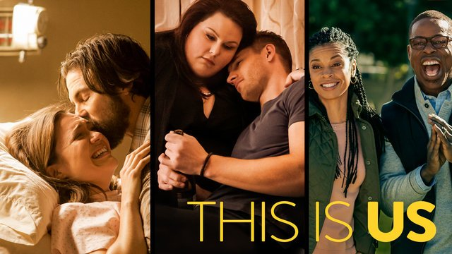 5 Reasons Why You Should Watch – 'This Is Us'