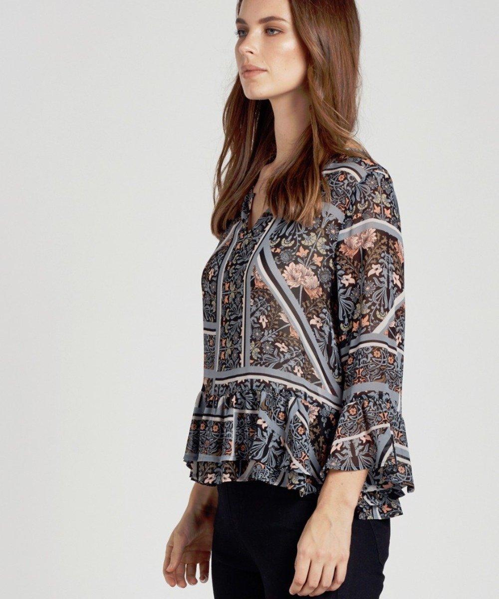 Katies Fashion