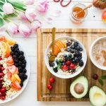 How To Have A Healthy Balanced Diet | Style & Life by Susana