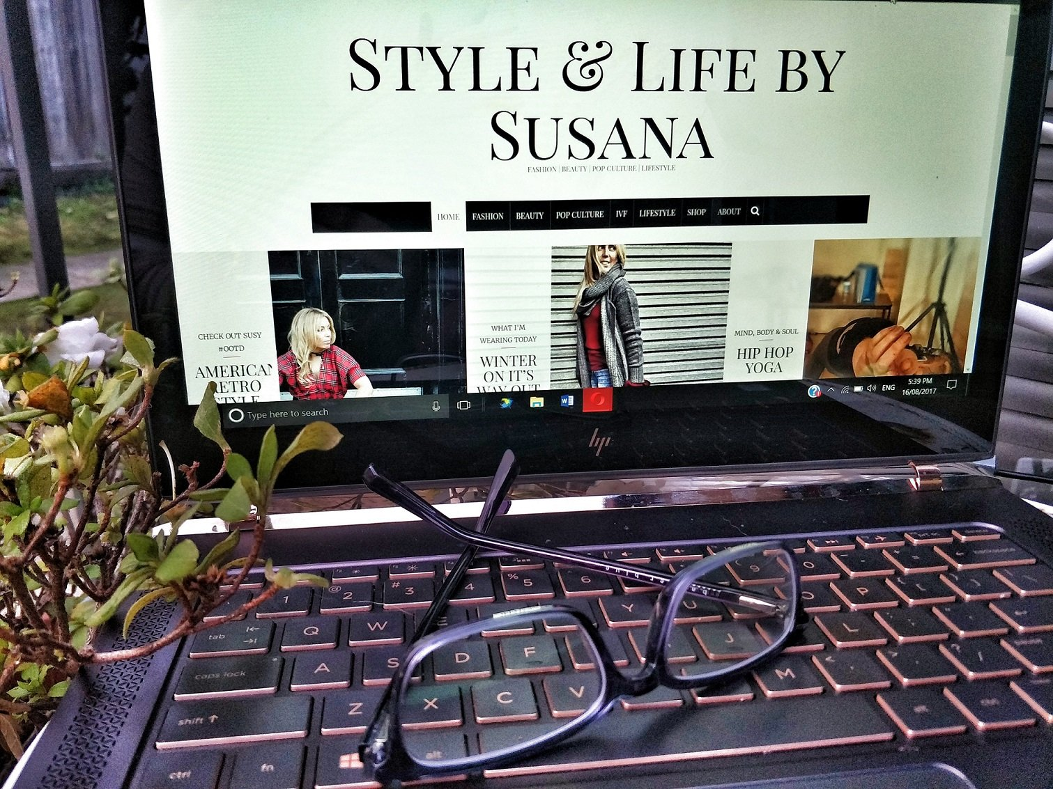 style-and-life-by-susana