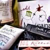 Cohorted Beauty Box - September Review 2017 | Style & Life by Susana