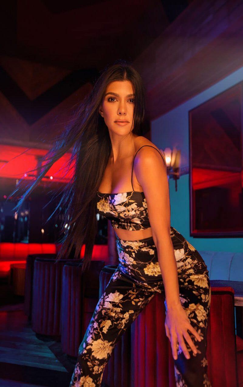 Kourtney-Kardashian-Pretty-Little-Thing