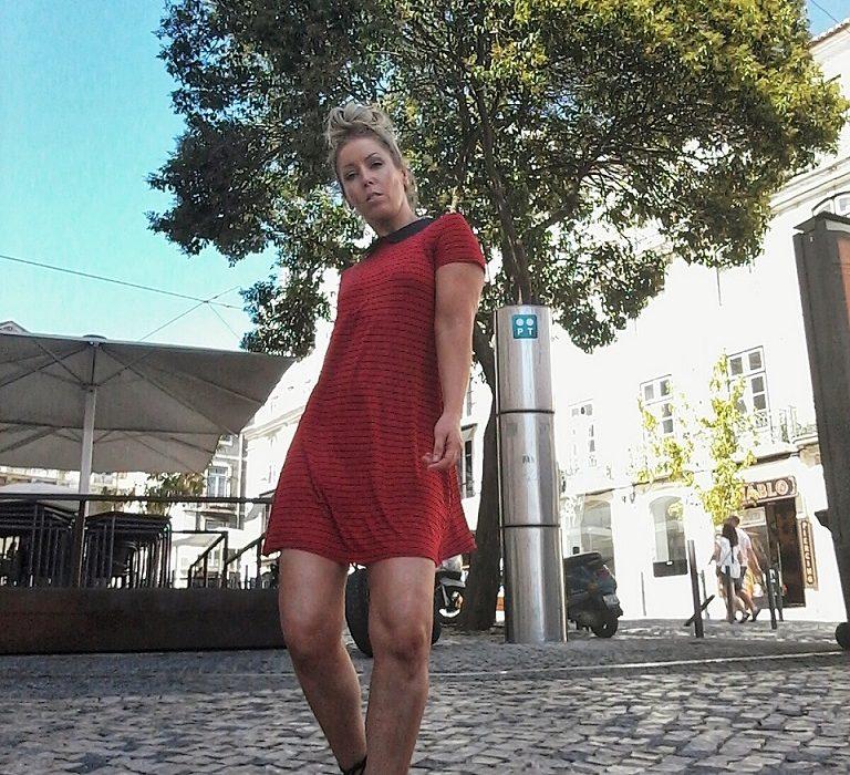 red-shift-dress