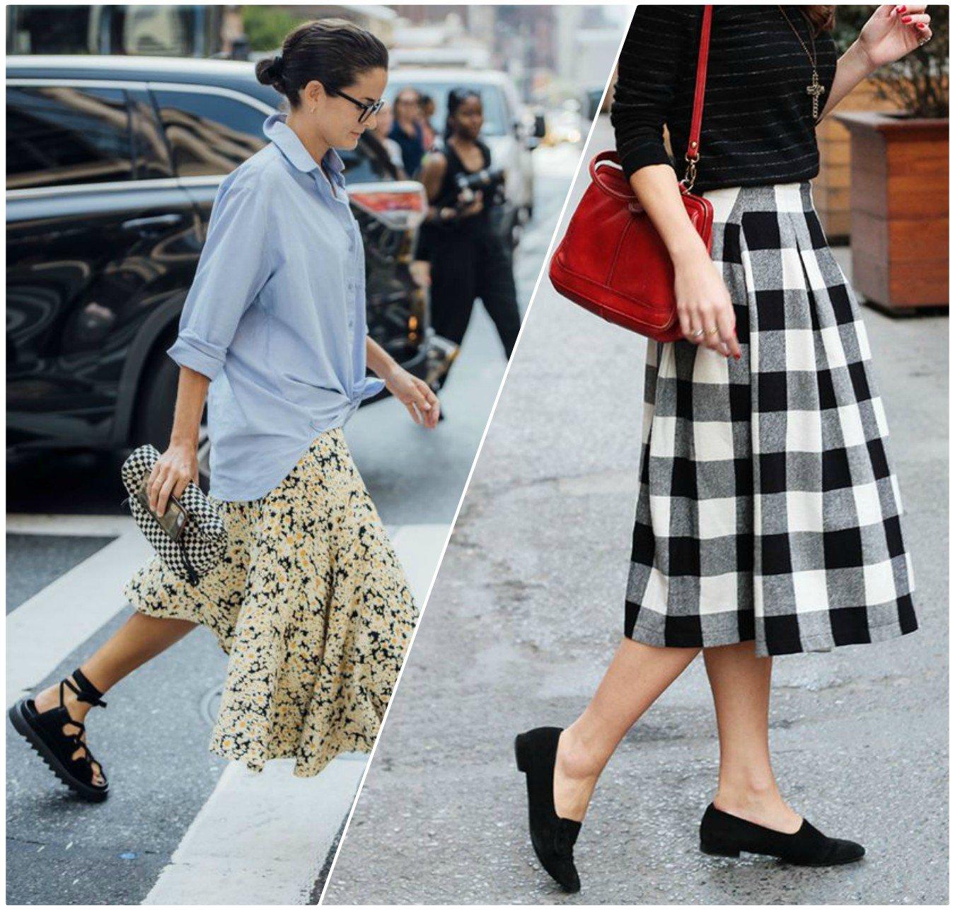 Sydney vs. Melbourne: The Latest Fashion & Style Trends   Style & Life by Susana
