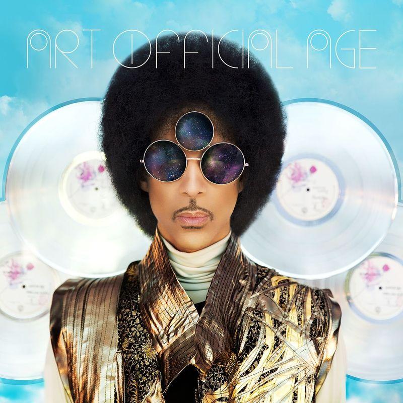 Happy Birthday to Prince | Style & Life by Susana