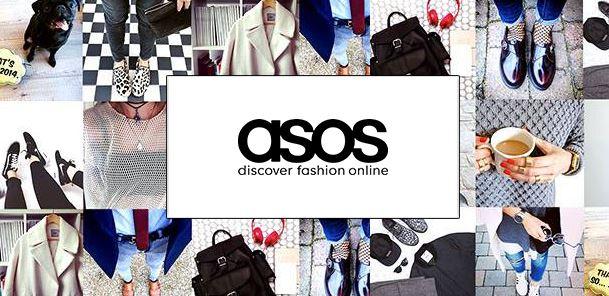 Online Stores 8