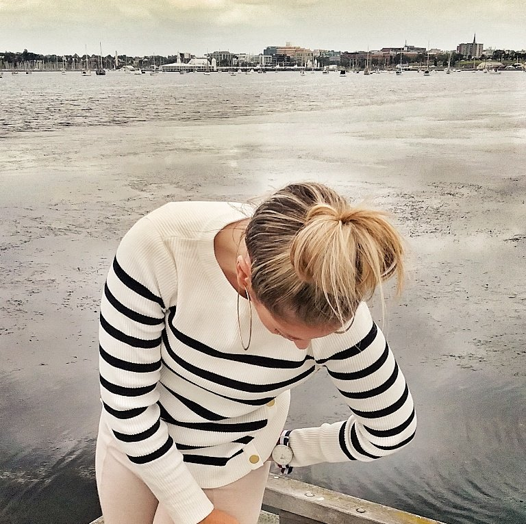 Rippleside Park, Geelong | Style & Life by Susana