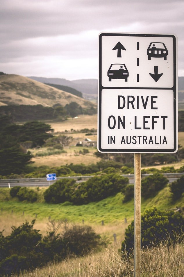 Everything There is to Know About Camping in Australia | Style & Life by Susana