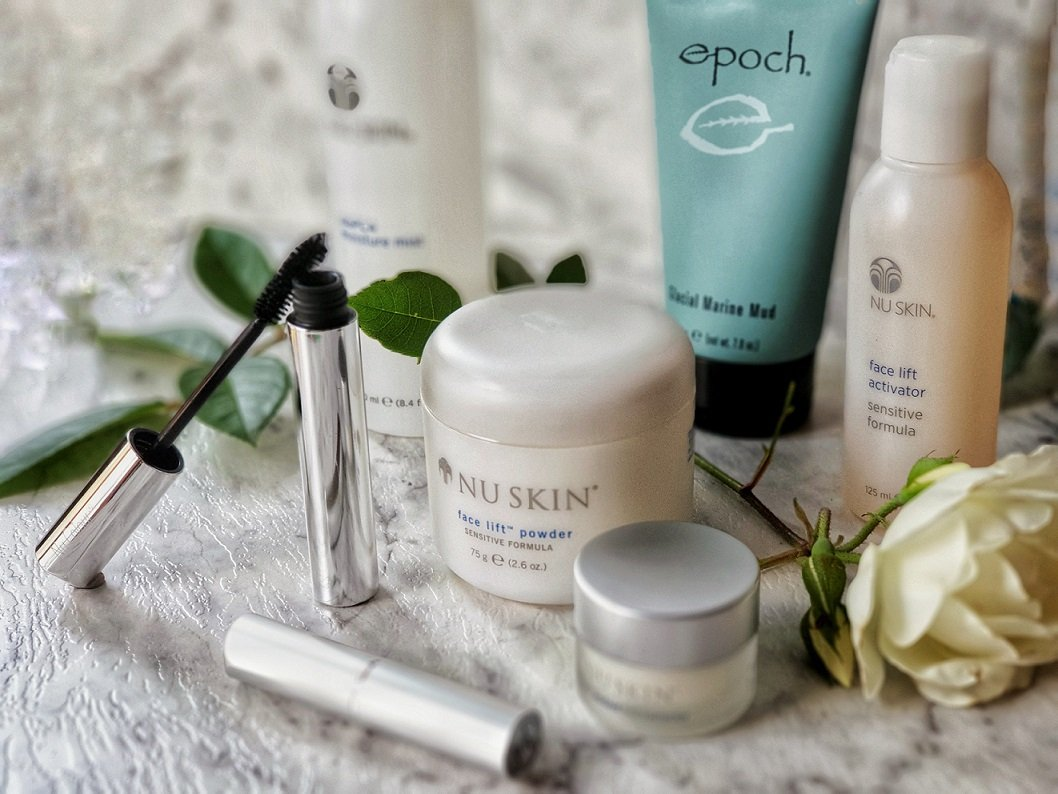Beauty Without Injections | Products Review - Style & Life by Susana