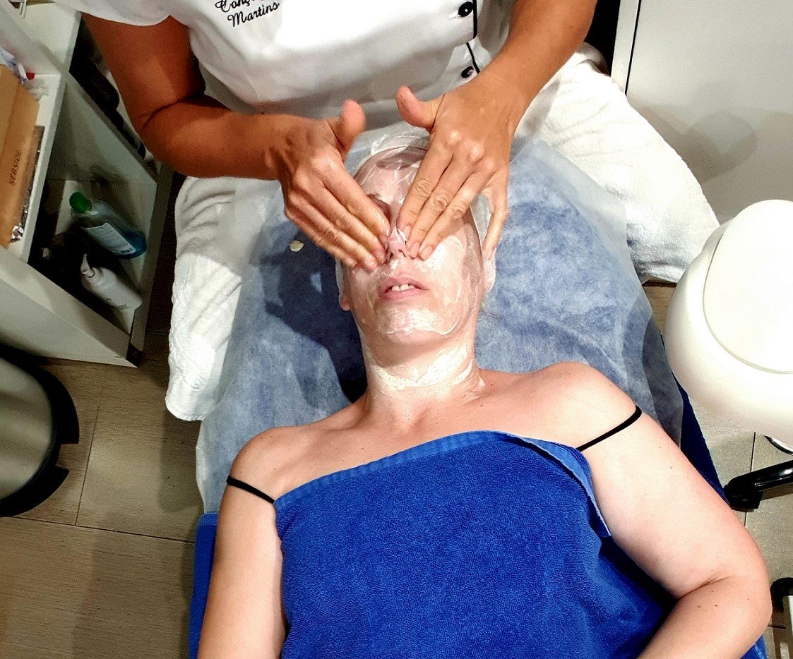 An Introduction to Aesthetic Treatment Procedures | Style & Life by Susana