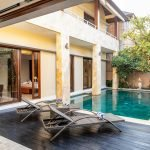 Is A Swimming Pool At Home Really As Amazing As You Think It Will Be?   Style & Life by Susana